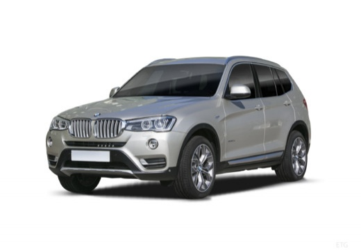 Worksheet. Find Used BMW X3 Cars for Sale on Auto Trader UK