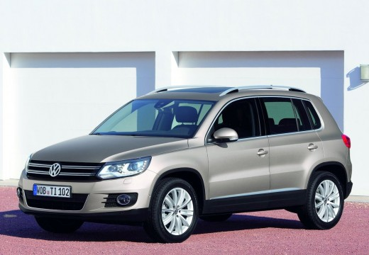 used volkswagen tiguan cars for sale on auto trader uk. Black Bedroom Furniture Sets. Home Design Ideas