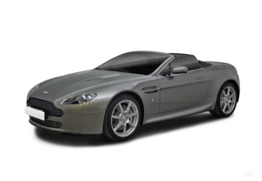 used aston martin vantage cars for sale on auto trader uk