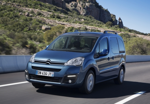 used citroen berlingo multispace cars for sale on auto trader uk. Black Bedroom Furniture Sets. Home Design Ideas