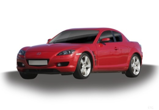 used mazda rx 8 cars for sale on auto trader uk. Black Bedroom Furniture Sets. Home Design Ideas