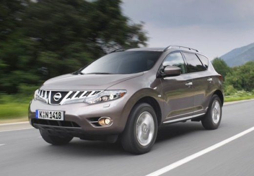 used nissan murano cars for sale on auto trader uk. Black Bedroom Furniture Sets. Home Design Ideas