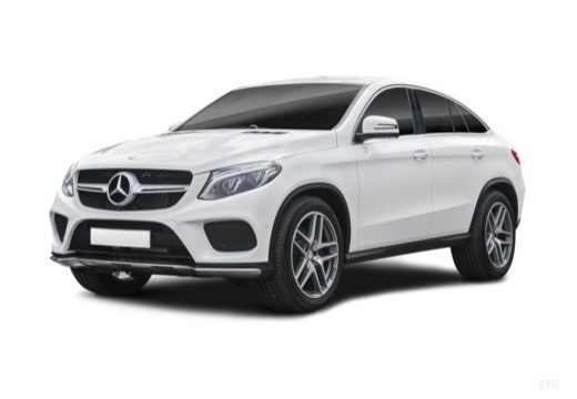 Great Used Mercedes Benz Gle Class