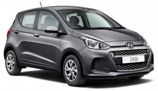 used hyundai i10 cars for sale on auto trader uk. Black Bedroom Furniture Sets. Home Design Ideas