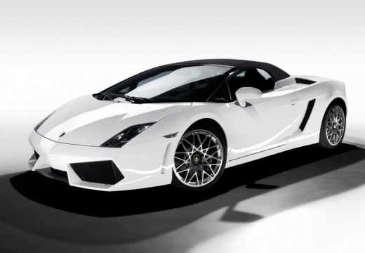 used lamborghini gallardo cars for sale on auto trader uk