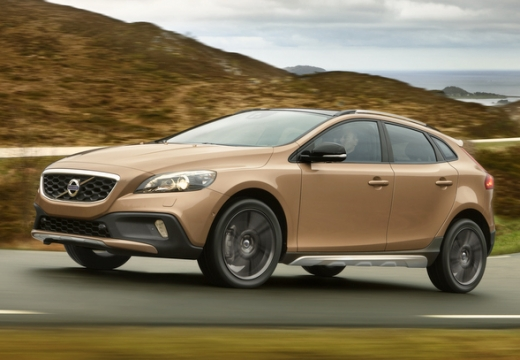 used volvo v40 cross country cars for sale on auto trader uk. Black Bedroom Furniture Sets. Home Design Ideas