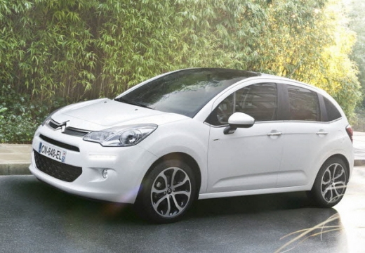 used citroen c3 cars for sale on auto trader uk. Black Bedroom Furniture Sets. Home Design Ideas