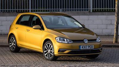 new car release 2014 ukFind New Car Deals  Reviews 2017  Auto Trader UK