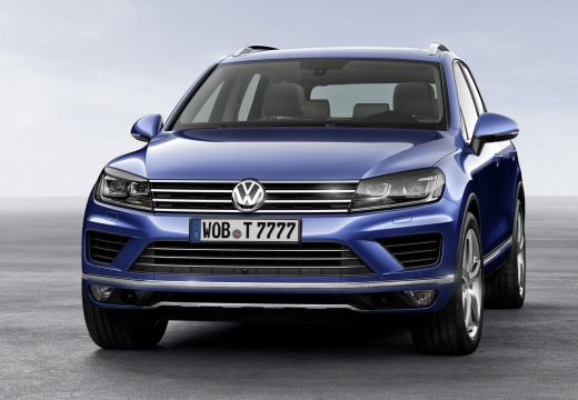 vw dublin black automatic touareg estate diesel sale in volkswagen for used