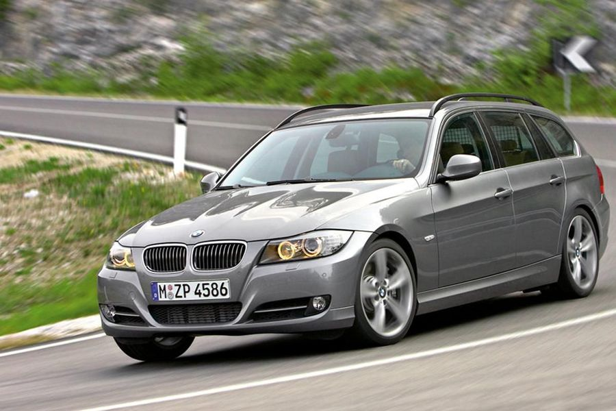 bmw 3 series estate 2008 2013 review auto trader uk. Black Bedroom Furniture Sets. Home Design Ideas