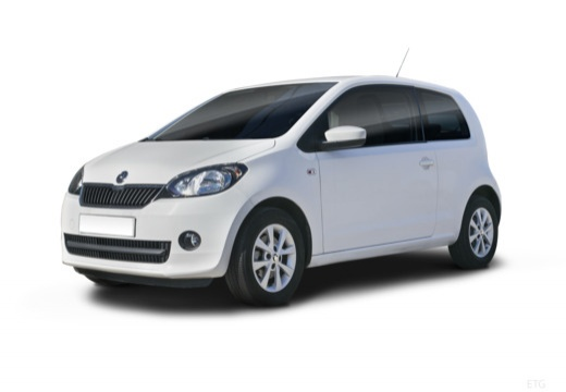 used skoda citigo cars for sale on auto trader uk. Black Bedroom Furniture Sets. Home Design Ideas