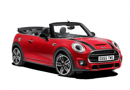 used mini convertible cooper d cars for sale on auto trader uk. Black Bedroom Furniture Sets. Home Design Ideas