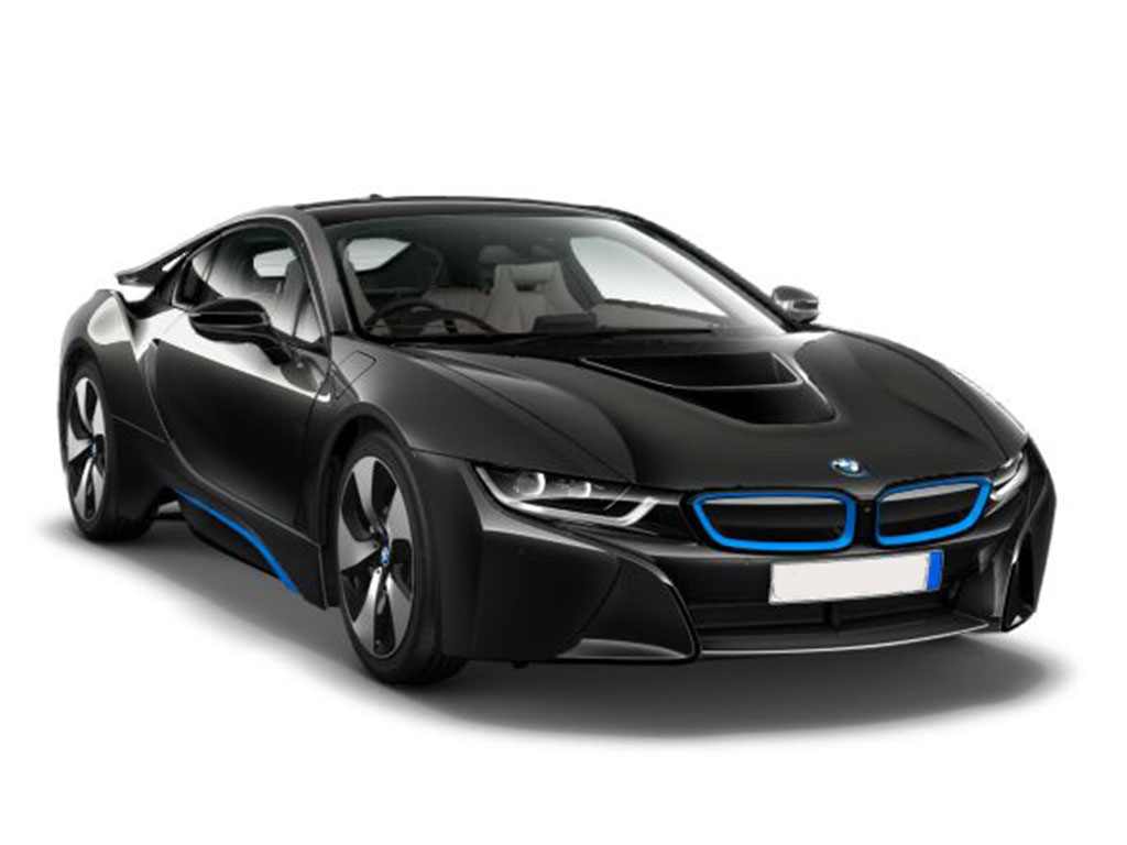 used bmw i8 cars for sale on auto trader uk. Black Bedroom Furniture Sets. Home Design Ideas