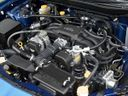 Subaru BRZ coupe