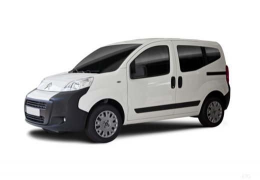 used citroen nemo multispace cars for sale on auto trader uk. Black Bedroom Furniture Sets. Home Design Ideas