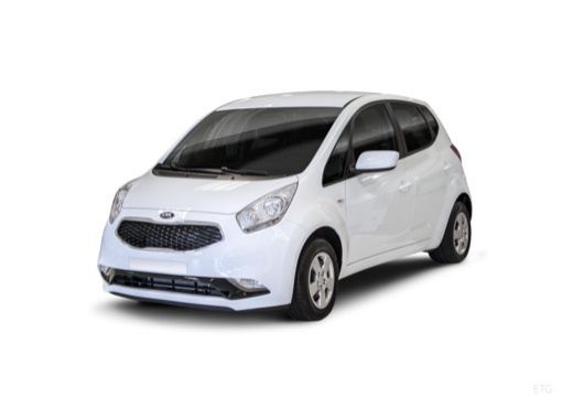 used kia venga cars for sale on auto trader uk. Black Bedroom Furniture Sets. Home Design Ideas