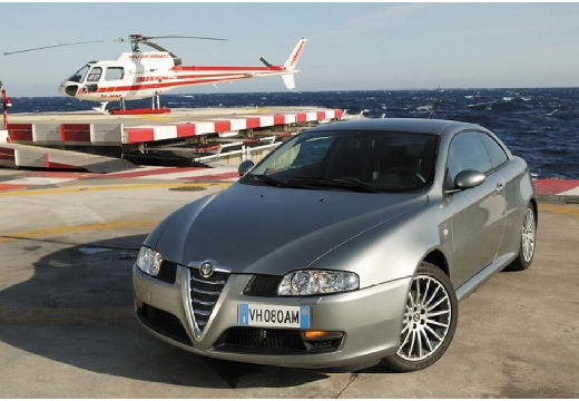used alfa romeo gt cars for sale on auto trader uk