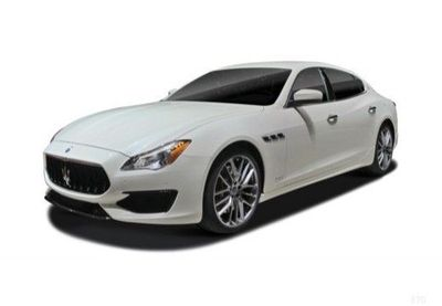 maserati new maserati cars for sale auto trader uk. Black Bedroom Furniture Sets. Home Design Ideas