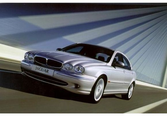 Jaguar X Type used cars for sale on Auto Trader UK