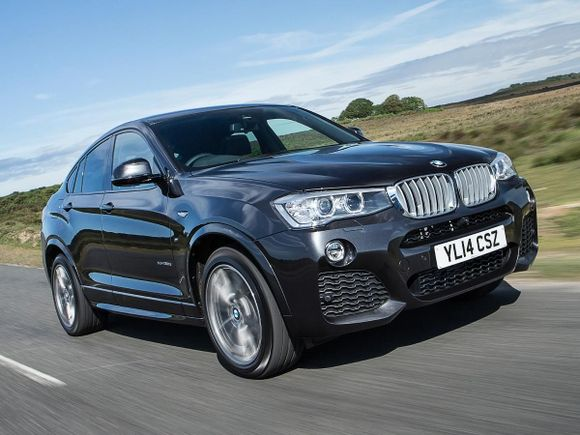 BMW X Used Cars For Sale On Auto Trader UK - 355i bmw