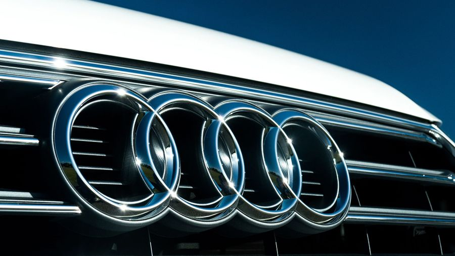 2015 Audi A4 Reliability