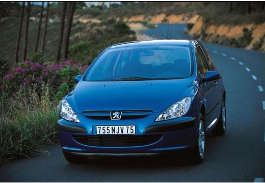 New & used Peugeot 307 cars for sale | Auto Trader