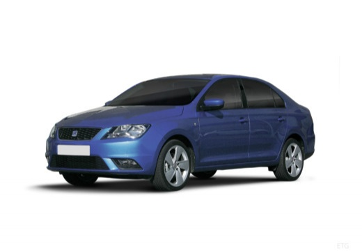 Used seat toledo cars for sale on auto trader uk used seat toledo publicscrutiny Image collections