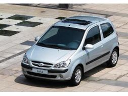 page 2 hyundai getz hatchback 2005 owner review car. Black Bedroom Furniture Sets. Home Design Ideas