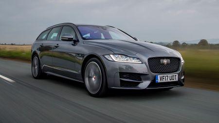 prestige performance cars for sale on auto trader uk. Black Bedroom Furniture Sets. Home Design Ideas
