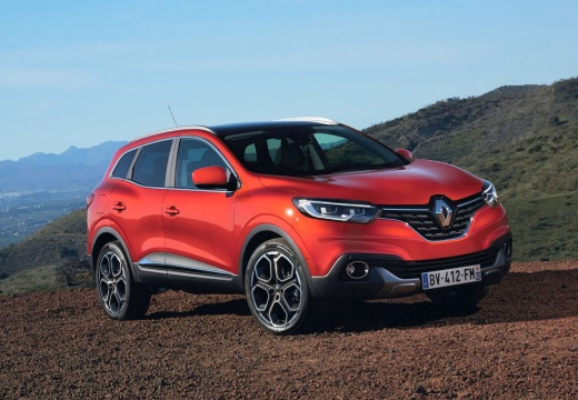 used renault kadjar cars for sale on auto trader uk. Black Bedroom Furniture Sets. Home Design Ideas