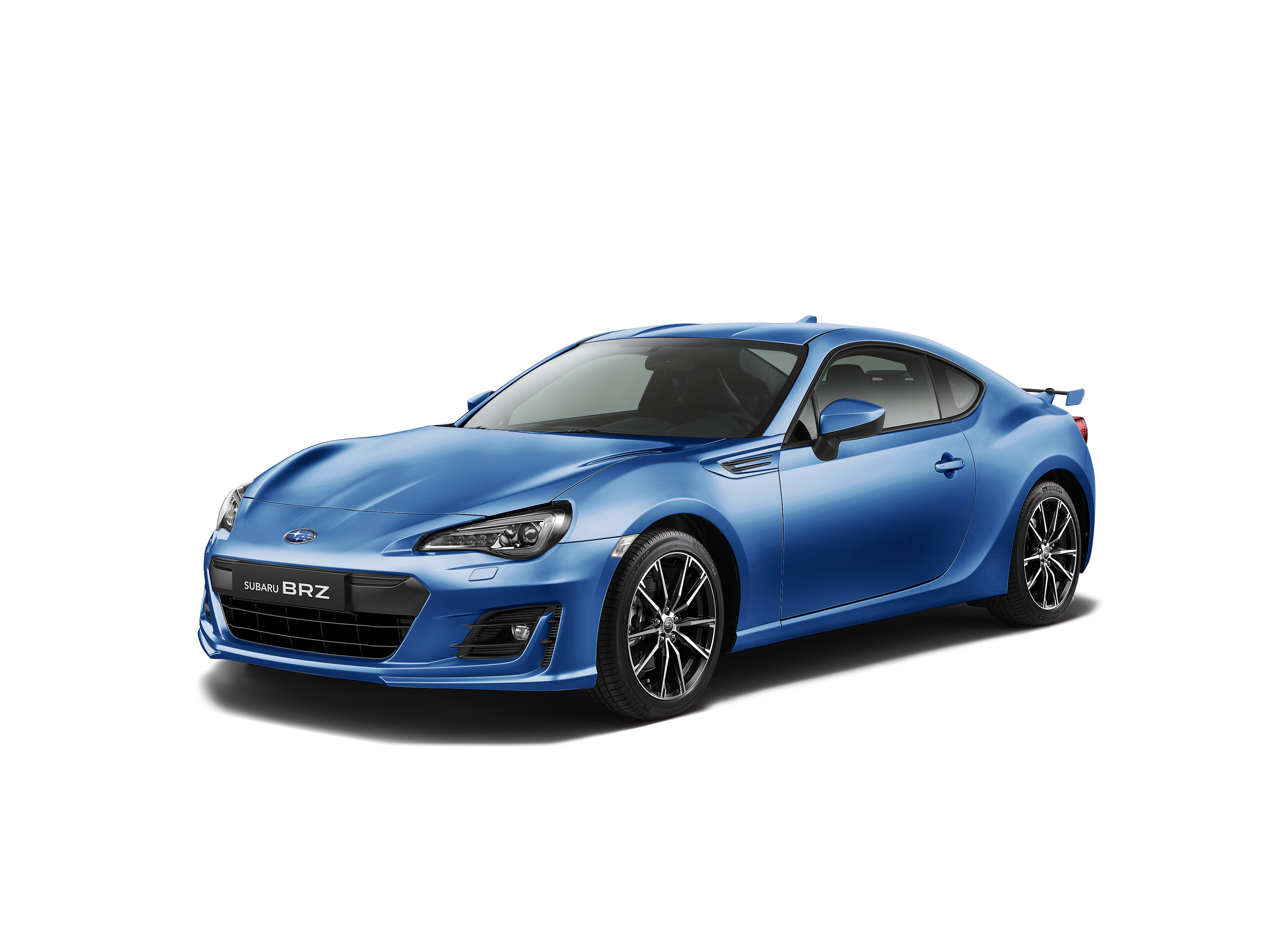 Used Subaru Brz Cars for Sale on Auto Trader UK