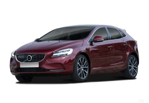 used volvo v40 cars for sale on auto trader uk. Black Bedroom Furniture Sets. Home Design Ideas