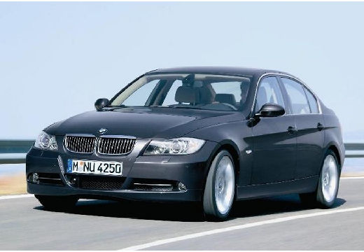 used bmw 3 series cars for sale on auto trader uk. Black Bedroom Furniture Sets. Home Design Ideas