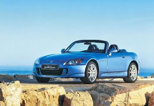 Used honda s2000 cars for sale on auto trader uk used honda s2000 publicscrutiny Images