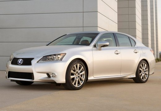 used lexus gs 450h cars for sale on auto trader uk. Black Bedroom Furniture Sets. Home Design Ideas