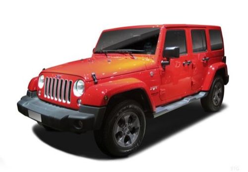 sahara autotrader in used cars columbus sale wrangler for under oh unlimited jeep