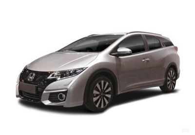 Honda New Honda Cars For Sale Auto Trader UK - About honda cars