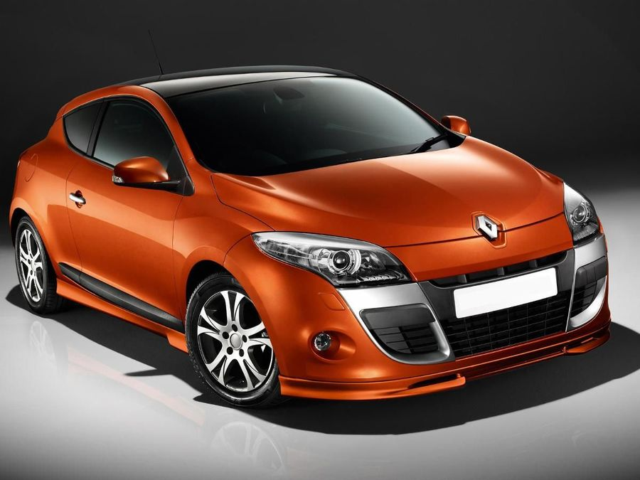 renault megane coupe 2008 2013 review auto trader uk. Black Bedroom Furniture Sets. Home Design Ideas