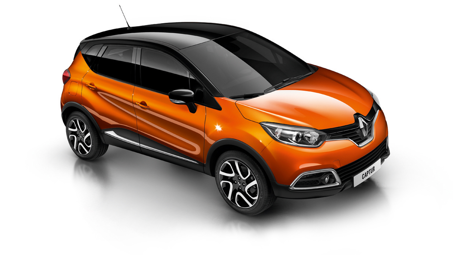 used renault captur cars for sale on auto trader uk. Black Bedroom Furniture Sets. Home Design Ideas