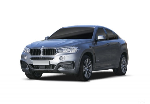 bmw  cars  sale  auto trader uk
