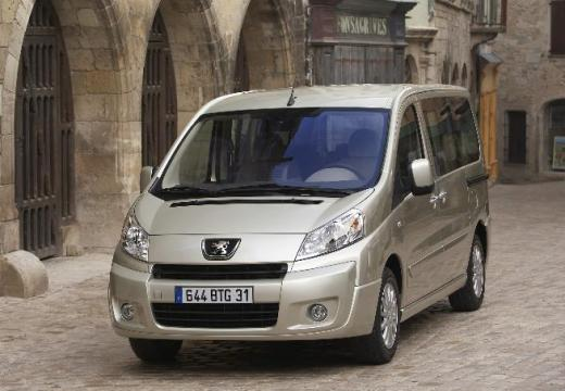 used peugeot expert tepee cars for sale on auto trader uk. Black Bedroom Furniture Sets. Home Design Ideas