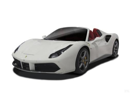 New & used Ferrari 488 cars for sale | Auto Trader Ferrari Black Price on ferrari f40, ferrari 2015 models, ferrari ipo, ferrari 488gtb, ferrari f12, ferrari testarossa, ferrari 328 gts, ferrari berlinetta, ferrari cars, ferrari spider, ferrari interior,