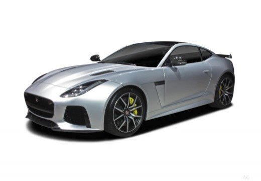 New & used Jaguar F-Type cars for sale | Auto Trader