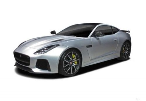 cars attainable sports jaguar semi automobiles starts industry at price unrivalled coupe sexpot r of type f