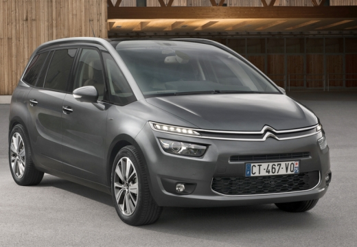 used citroen grand c4 picasso cars for sale on auto trader uk. Black Bedroom Furniture Sets. Home Design Ideas
