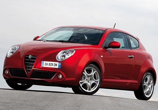 used alfa romeo mito cars for sale on auto trader uk