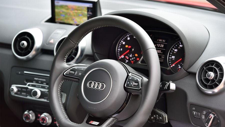 New Audi A1 Review Amp Deals Auto Trader Uk