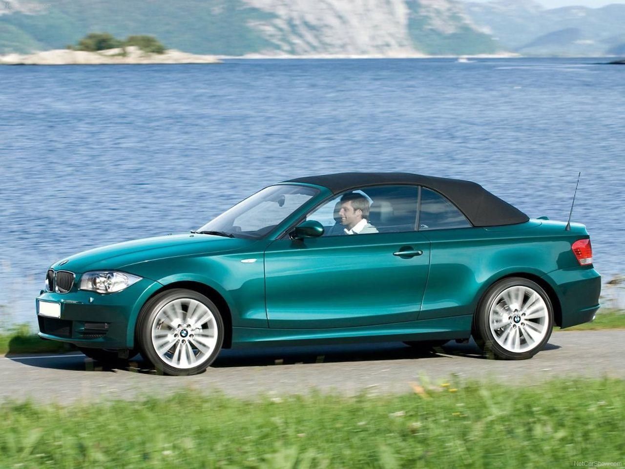BMW 1 Series Convertible (2007 - 2011) review | Auto Trader UK