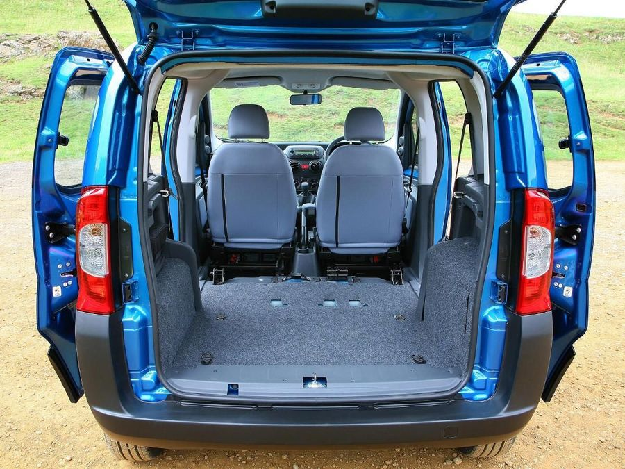 peugeot bipper tepee mpv 2009 2014 review auto trader uk. Black Bedroom Furniture Sets. Home Design Ideas