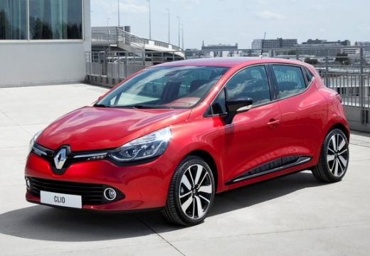 used renault clio cars for sale on auto trader uk. Black Bedroom Furniture Sets. Home Design Ideas